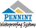 Pennint Co., Ltd.