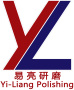 Guangzhou Yi-Liang Polishing Trading Co., Ltd.