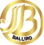Guangzhou Balliro Shoes Co., Ltd.