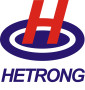 Jingzhou Hetrong Machinery & Equipment Co., Ltd.