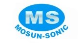 Changzhou Mosun Ultrasonic Equipment Co., Ltd.