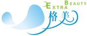 Shaoxing Extra Beauty Hygienics Co., Ltd.