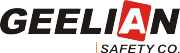 Chengdu Geelian Safety Co., Ltd.