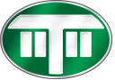 HTM (Shandong) New Energy Auto Manufacturing Co., Ltd.