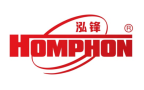 Guangzhou Hongfeng Food Machinery Co., Ltd.