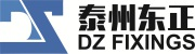 Taizhou Dongzheng Stainless Steel Co., Ltd.