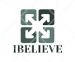 I Believe Co., Limited