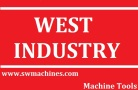 Chengdu West Industrial Machinery Co., Ltd.