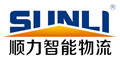Guangdong Sunli Industry Equipment Co., Ltd.