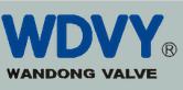 Zhejiang Wandong Coosai Valve Co., Ltd.