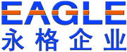 Qingdao Eagle Machinery Co., Ltd.