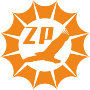 Dongguan Zhao Peng Lighting Technology Co., Ltd.