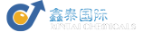 TIANJIN XINTAI INTERNATIONAL TRADE CO., LTD.
