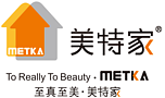 Guangdong Metka Household Products Co., Ltd.