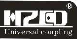 Foshan Nanhai Houzhe Transmission Equipment Co., Ltd.