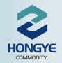 Yuyao Hongye Commodity Co., Ltd.