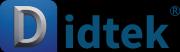 Didtek Valve Co., Ltd.