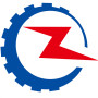 Zhejiang Zhongchuang Machinery Co., Ltd.