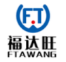 Qingdao Ftawang Trading Co., Ltd.