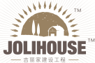 Jiangsu Jolihouse Construction Engineering Co., Ltd.