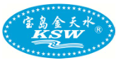 Ningbo King Sky Water Machinery & Electric Co., Ltd.