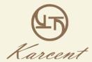 Karcent Co., Limited