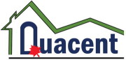 Dalian Quacent New Building Materials Co., Ltd.