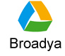 Guangzhou Broadya Adhesive Products Co., Ltd.