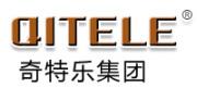 Qitele Group Co., Ltd.