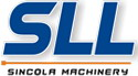 Zhengzhou Sincola Machinery Co., Ltd.