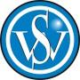Winsparkling Technology Co., Limited