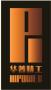 Ningbo Hipower Precision Technologies Co., Ltd.