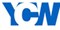 Yakri Craftwork Co., Ltd.
