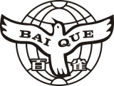 Shanghai Baique Stationery Products Co.,Ltd.