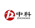 Jinan Zhongke CNC Equipment Co., Ltd.
