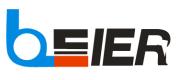 Ningbo Beier Industry Magnetic Co., Ltd.