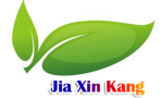 Zhuhai Jiaxinkang Pharmaceutical & Chemical Co., Ltd.