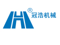 Guangzhou Guanhao Machinery & Equipment Co., Ltd.