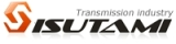 Hangzhou SUTAMI Industry Technology Co., Ltd.