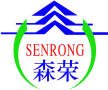 Shandong Senrong Plastic Industry Technology Co., Ltd.