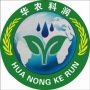 Jinan Huisong Machinery Co., Ltd.