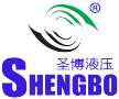 Jiangyin Shengbo Hydraulic Machinery Co., Ltd.