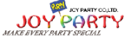 Joy Party Co., Ltd.