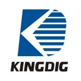 Shenzhen Kingdig Technology Co., Ltd.