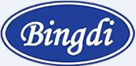 Shanghai Bingdi Air Conditioner Co., Ltd.