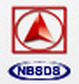 Ningbo Sedsun Vibration Damper Co., Ltd.