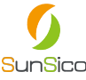 Shenzhen Sunsico Co., Ltd.