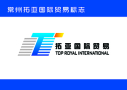 Changzhou Toproyal International Corp., Ltd.