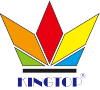KingTop Printing Tech. LLC.