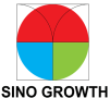 Guangzhou Sino Growth Trading Co., Ltd.